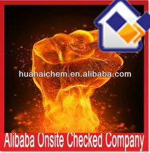 new flame retardant 2013 used in concrete harden chemical