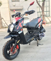Great quality BWS-3 50cc,125cc,150cc 4 stroke nice design scooter motorcycle