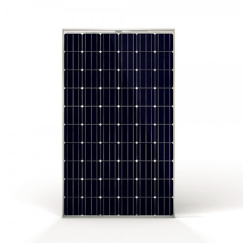 High Efficiency Mono-crystalline Solar Panel  Cheap price