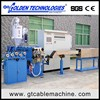 /product-detail/automatic-wire-cable-making-equipment-60477578548.html