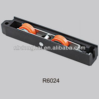 window and door rollers Door and Window pulleys for OEM