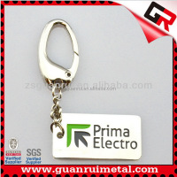 Good quality Attractive promotion lobster keychain