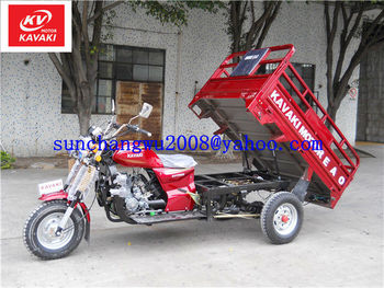 Factory cheap chinese motorcycle 175cc tricycle/new design 3 wheel motorcycle for Mali market/welcome OEM,ODM