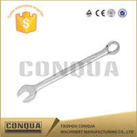 wheel bearing tool combination wrench