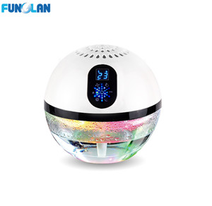 hot selling 2018 amazon scent air machine for home