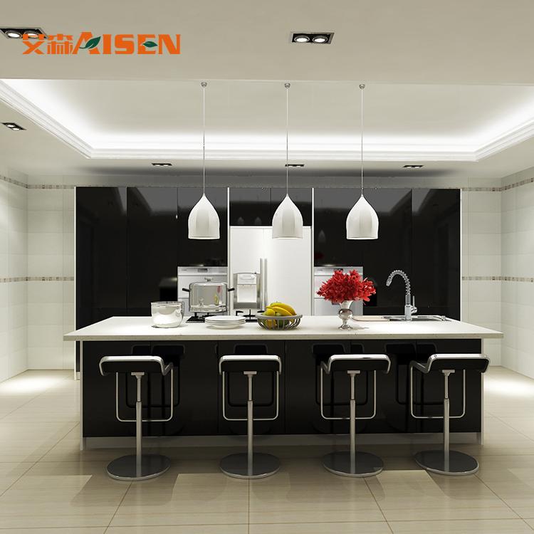 Hermosa Muebles De Cocina Craigslist Cresta - Ideas de Decoración de ...