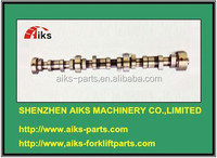 3306 Camshaft 5S3972 7C3863 7C3864 8N3981 4P2942 9Y1722 7E9980 7E7261 1073144 3306 engine spare parts