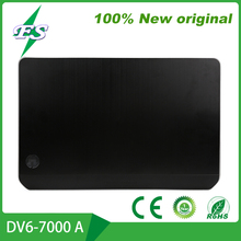 New bottom case cover DV6-7000 laptop case replacement for hp 707924-001 682051-001 For HP ENVY DV6-7000 Laptop