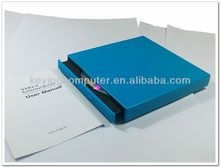 Usb External Dvd Rw laptop dvd rewritable
