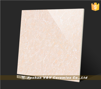 800x800mm Polished Floor Tiles,Pink Porcelain Tile,Natural Stone