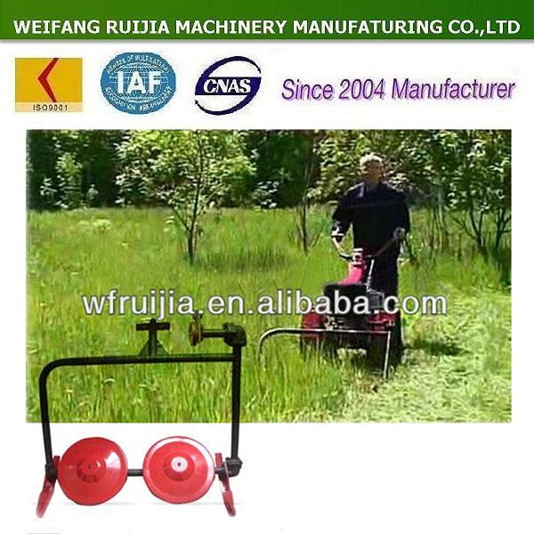 Lawn garden tractor attachments /lawn farm tractor attachments for sale ! Farm tractors / garden tractors with lawn mower !