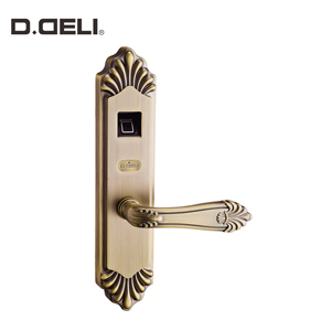 Hotel Door Lock System Price In Electric Bolt Wire Lock Hotel Card Lock