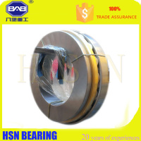 HSN STOCK Thrust Roller Bearing 29260 bearing