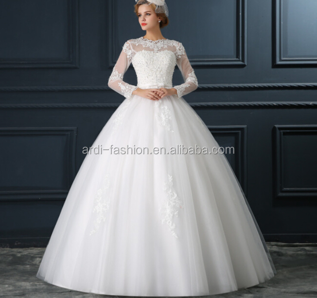 China Western Wedding Dresses Manufacturers And Suppliers On Alibaba