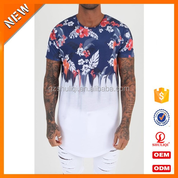Mens wear 2017 t shirts offer sample quick dry polyester t shirt hot sale shirts dri fit with one-stop service