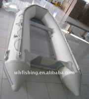 FSD series ocean going tug boat