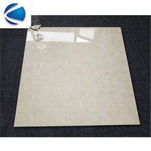 Wholesale glazed beige floor tiles tanzania on sale