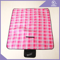 Buy Direct From China Wholesale beach blankets waterproof