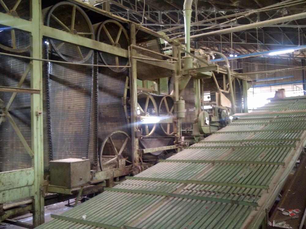 safety match making machinery Safety match making machinery alqamareng loading  match splint making line, safety match making machine, safety match stick making line - duration: .