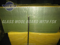 Glasswoo for roof residential roofing glasswool best prce acoustic roof material glasswool