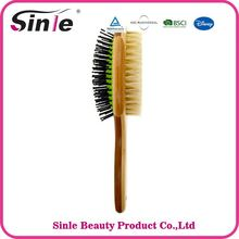 Fashionable Colorfull pet grooming comb