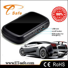 gps guidance system Cars vehicle automotive security gps tracking system