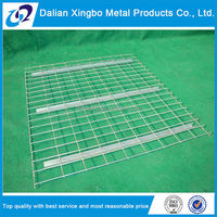 Warehouse Storage bin supplier