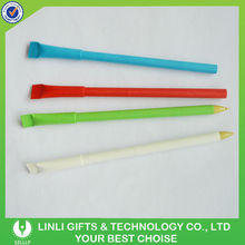 Shenzhen Advertised Gift Logo Paper Mate Pen