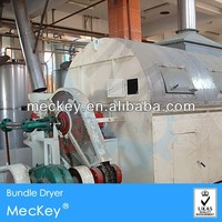Automatic Broken Rice Glucose Processing Machinery