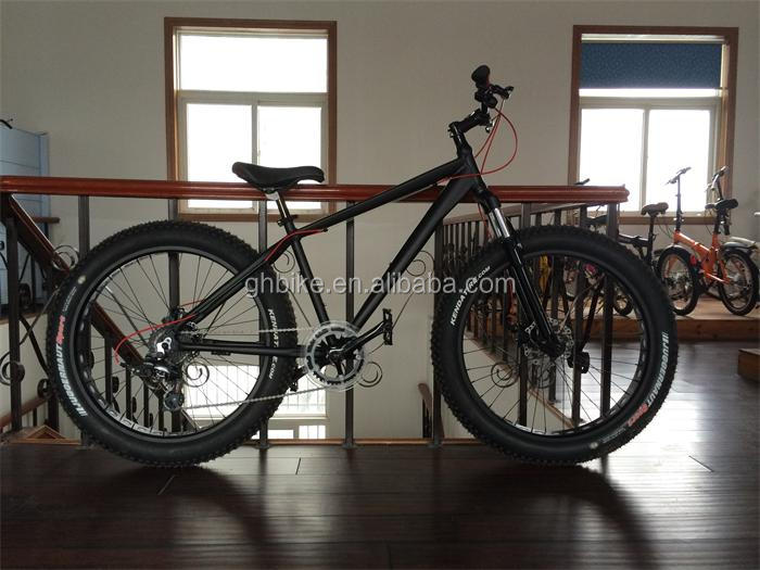 26 4.0 cheap fat bike wholesale fat tire bicycle big tyre cruiser import bicycles from china