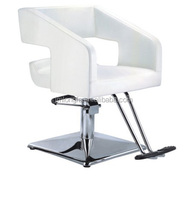 LF-8912 barber styling chair/styling chair white barber chair hair salon equipment china