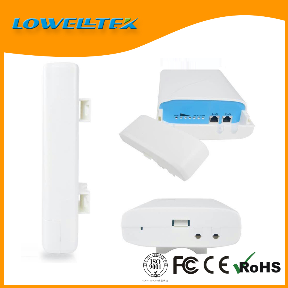 4G network LTE Outdoor CPE Wireless AP/Repeater cpe Wimax outdoor cpe