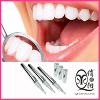 35% Teeth bleachinig carbamide peroxide teeth whitening pen for household used OEM