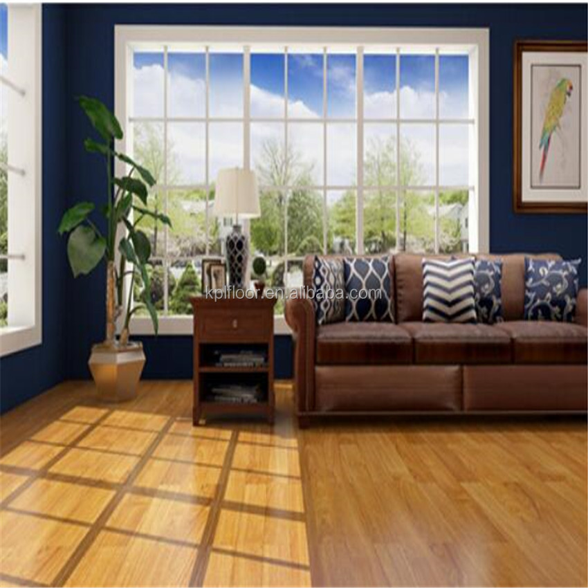 Low Price select surfaces laminate flooring