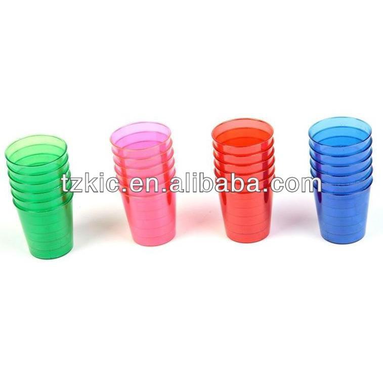 1oz30ml clear disposable wine glasses fancy red transparent ps mimi plastic souvenir shot glass buy clear disposable wine glasses1oz disposable shot