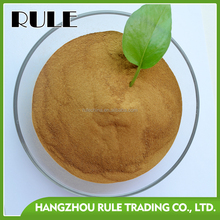 Polycarboxylate ether powder/refined naphthalene wholesale china factory