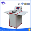 High Quality Lab Air Permeability Test