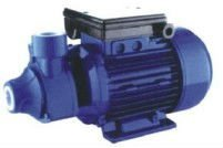 High Hydraulic Performance IDB40 Model Vortex Pump