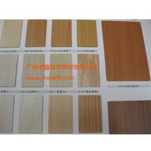 Table Top Materials High Pressure Compact Laminate Timber Type Hpl