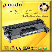 new compatible toner CF226A/X for HP LaserJet Pro M402/MFP426