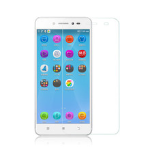 tempered glass for Lenovo A2010 A5000 A7000 S850 S60 S580 Vibe Shot K4 Note A7010 s660 A1000 A6000