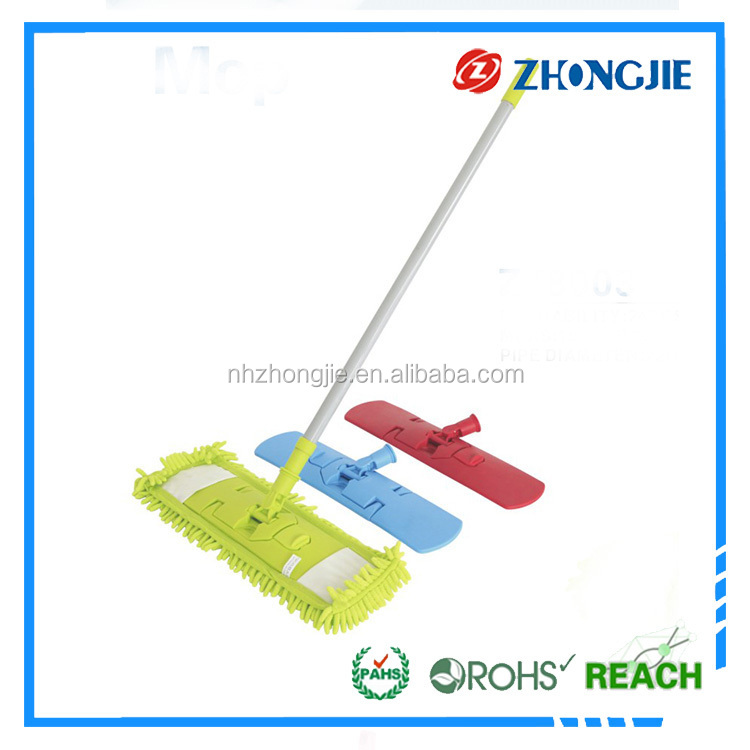 Eco-friendly Custom Logo Household Cleaning Hands Tools
