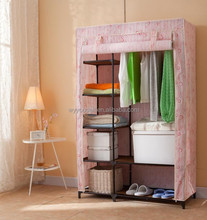 online sales home wardrobe designs bedroom furniture