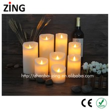 China hospital gift shop wholesale for