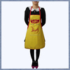 Cheap products yellow cooking apron from online shopping alibaba