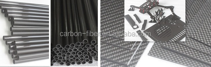 Carbon Fiber used corrugated roof sheet motorcycle parts
