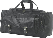 Luggage Highland Series Large Club Bag