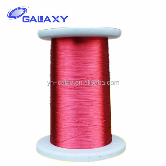 alibaba shop anodized enameled copper clad aluminum wire engraving acrylic sheet