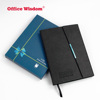 /product-detail/corporate-bank-customized-a5-size-high-quality-gift-notebook-friendly-pu-material-cover-note-book-with-magnetic-lock-62151734853.html