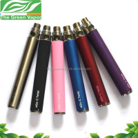 alibaba wholesale big capacity ego twist battery ego-v v3 mega, ego 2200mah battery